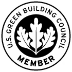Green Building Counsel Member