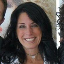 Lori Alper