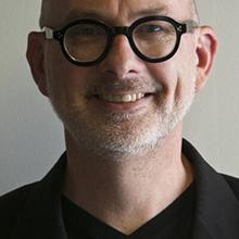 Steve Mouzon
